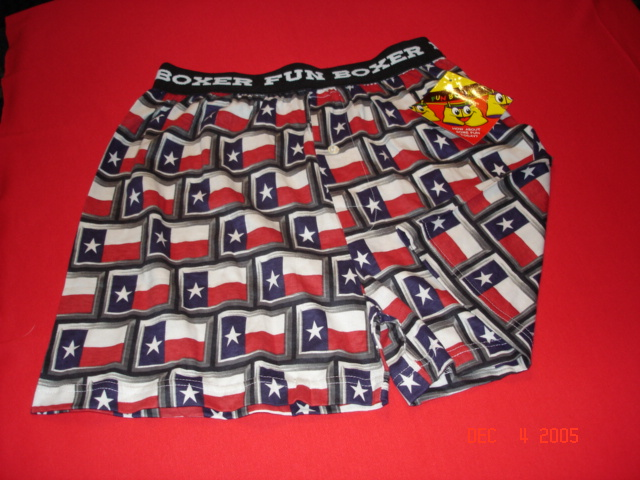 texas flag shorts. Texas Flag Scarf.